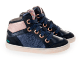 Bunnies 218701 Pien Navy