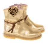Xtra voordelig Shoesme BC8W064-B