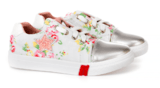 Xtra voordelig Shoesme SH8S017-E