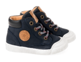 Develab 44217 navy
