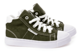 Xtra voordelig Shoesme SH8S020-B