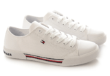 Xtra voordelig Tommy Hilfiger T3X4-30278 wit