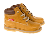 Xtra voordelig Shoesme BC7W051-B