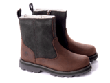 Timberland Courma Kid Dark Brown