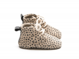 Mockies  Babyslofje speckle