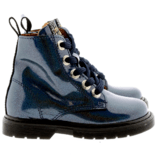 Develab 42236 navy metallic
