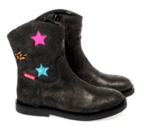 Xtra voordelig Shoesme SI8W079-B