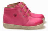 Falcotto 1195 fuchsia