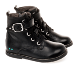 Bunnies 218682 Buffy Black