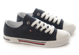 Xtra voordelig Tommy Hilfiger T3X4-30278 donkerblauw