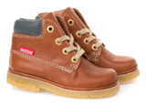 Xtra voordelig Shoesme BC7W051-C
