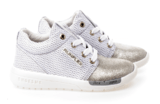 Xtra voordelig Shoesme RF8S055-E