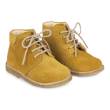 Angulus 3276 yellow