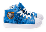 Xtra voordelig Shoesme SH8S016-G