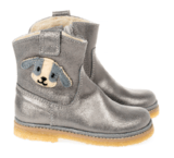 Xtra voordelig Shoesme BC8W061-B