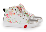 Xtra voordelig Shoesme SH8S016-A