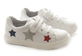 Xtra voordelig Tommy Hilfiger T1A4-30289