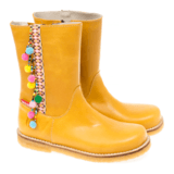 Xtra voordelig Shoesme CR8W103-C