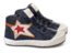 Xtra voordelig Freesby 928A navy