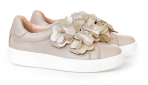Xtra voordelig Acebos 9634 taupe