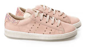 Xtra voordelig  Clic 9472 Candy