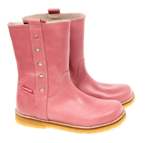 Xtra voordelig Shoesme CR8W107-F
