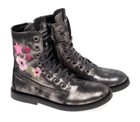 Xtra voordelig Shoesme SI8W076-B