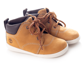 Timberland baby Tree Sprout