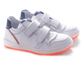 Freesby lage sneaker